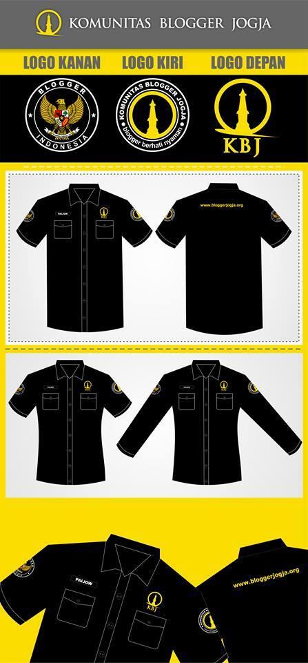 KBJ-uniform