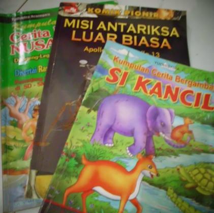 Image Result For Hikayat Cerita Rakyat Danau Toba