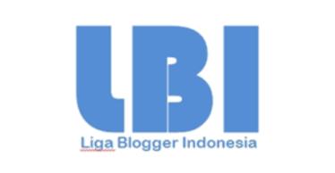 lbi logo