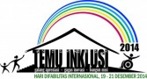 logo inklusi